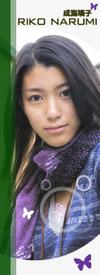 Top_photo